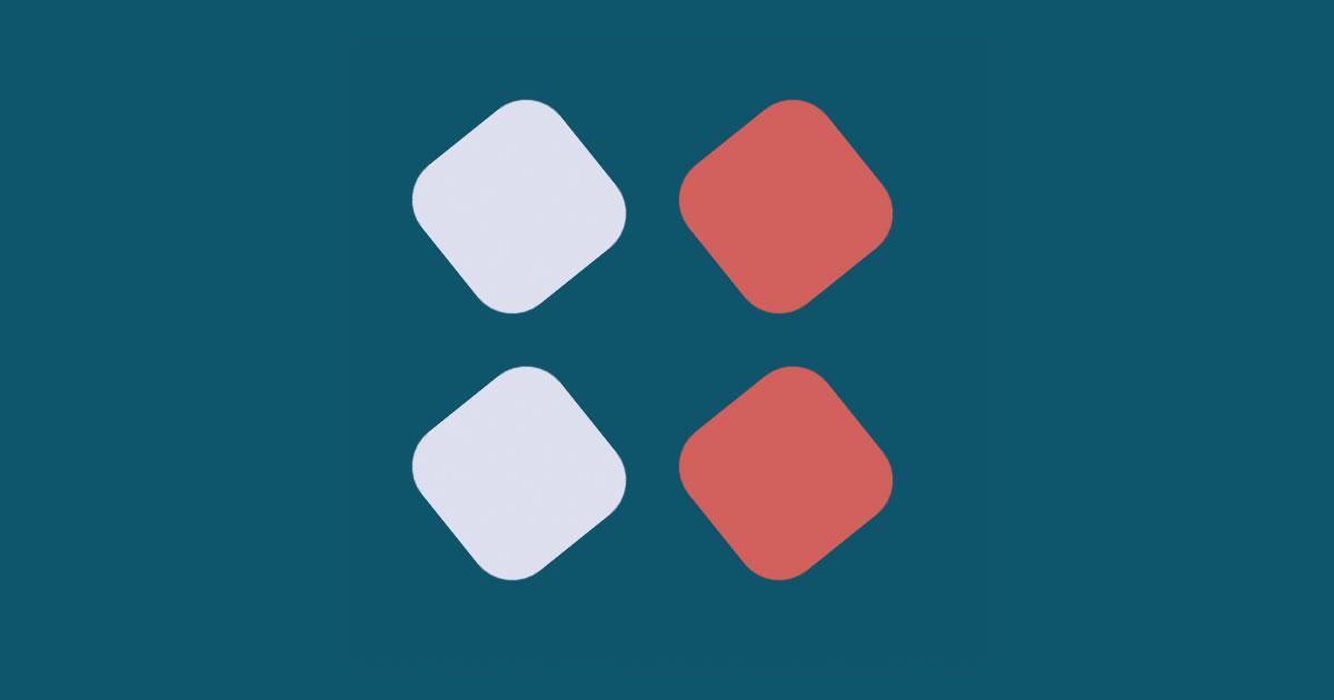 Web Animations API Tutorial Part 1: Creating a Basic Animation